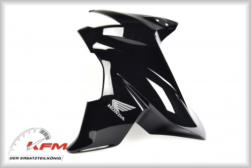 Honda CBF1000F SC64 Verkleidung Seitenteil links cover fairing left Neu