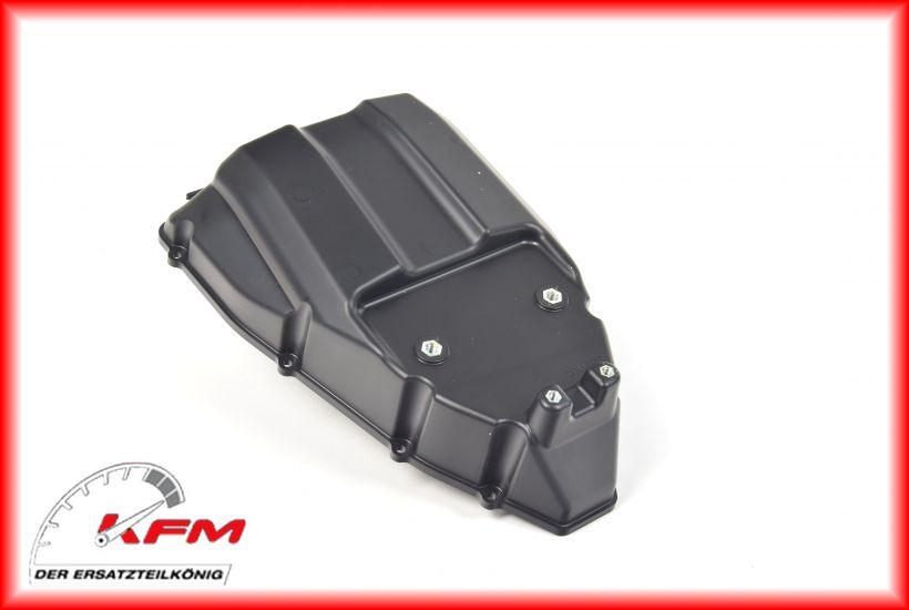 Das Bild zeigt Ducati Artikel 24612181B (c) KFM-Motorräder