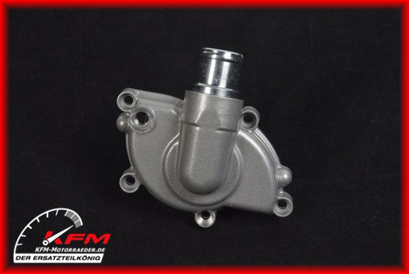 Das Bild zeigt Ducati Artikel 24722021A (c) KFM-Motorräder