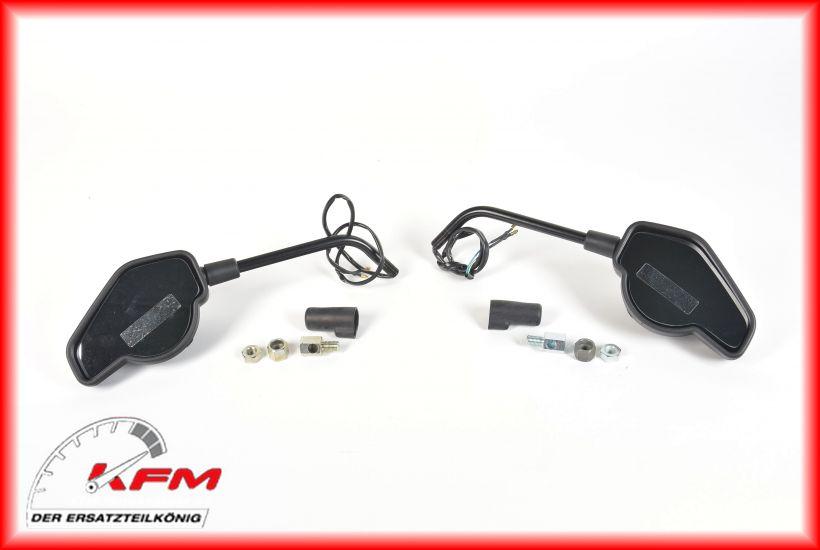 Das Bild zeigt Ducati Artikel 69923021A (c) KFM-Motorräder