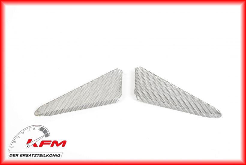 Das Bild zeigt Ducati Artikel 69926171A (c) KFM-Motorräder