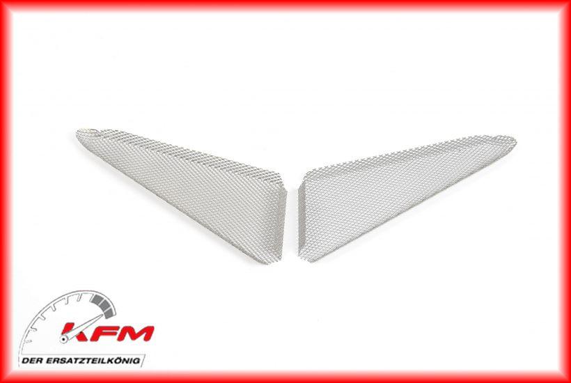 Ducati 69926171A #1 (c) KFM-Motorräder