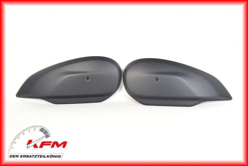 Das Bild zeigt Ducati Artikel 97381021A (c) KFM-Motorräder