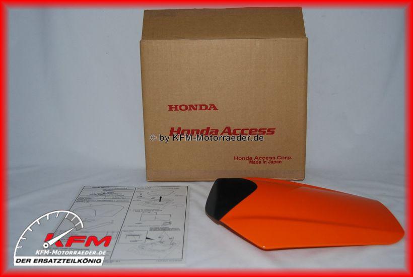 Das Bild zeigt Honda Artikel 08F74-MFL-800A (c) KFM-Motorräder