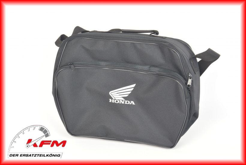 Das Bild zeigt Honda Artikel 08L56-KPR-800 (c) KFM-Motorräder
