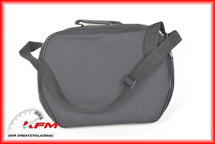 Honda 08L56-KPR-800 #1 (c) KFM-Motorräder