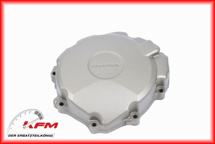 Das Bild zeigt Honda Artikel 11321-MFL-000 (c) KFM-Motorräder