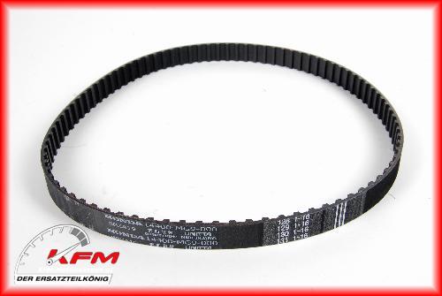Das Bild zeigt Honda Artikel 14400-MG9-004 (c) KFM-Motorräder