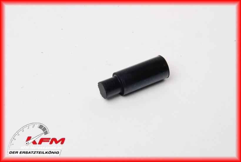 Das Bild zeigt Honda Artikel 16215-MV4-000 (c) KFM-Motorräder