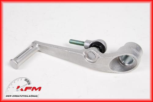 Das Bild zeigt Honda Artikel 24720-MFJ-D01 (c) KFM-Motorräder