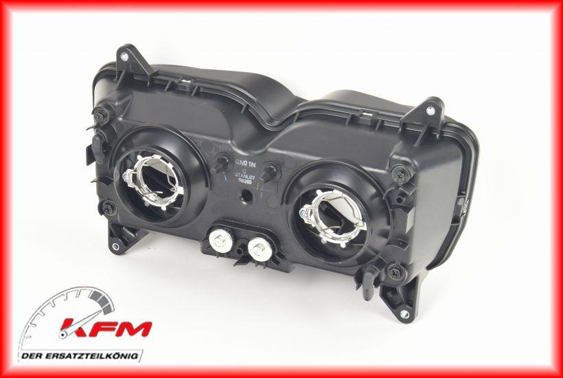 Honda 33102-MBT-611 #1 (c) KFM-Motorräder