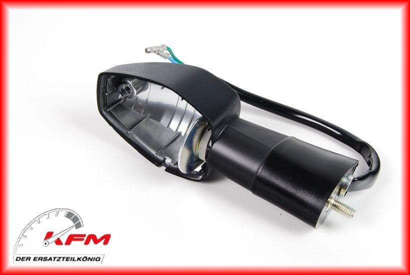 Das Bild zeigt Honda Artikel 33403-KTY-D32 (c) KFM-Motorräder