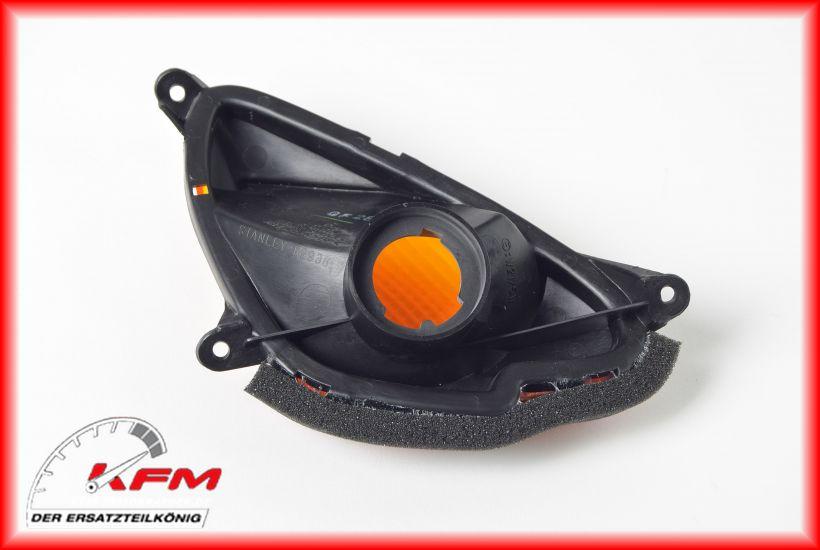 Honda 33410-MBL-611 #1 (c) KFM-Motorräder