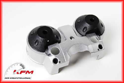 Das Bild zeigt Honda Artikel 37130-MBZ-K01 (c) KFM-Motorräder