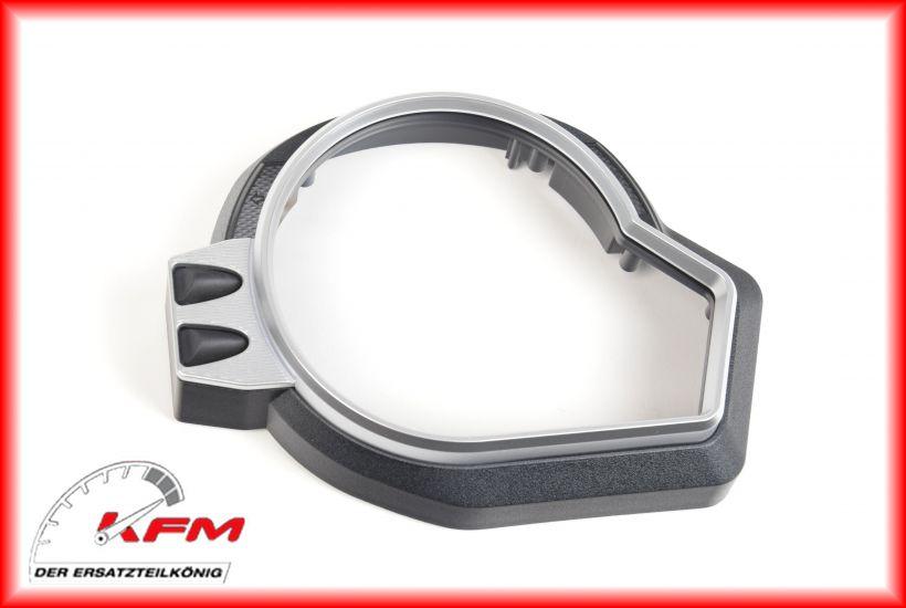 Das Bild zeigt Honda Artikel 37610-MFL-641 (c) KFM-Motorräder
