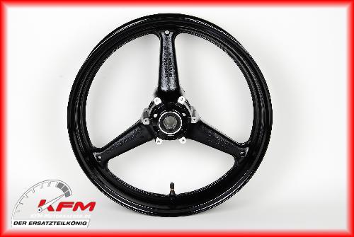 Das Bild zeigt Honda Artikel 44650-MFL-000ZA (c) KFM-Motorräder