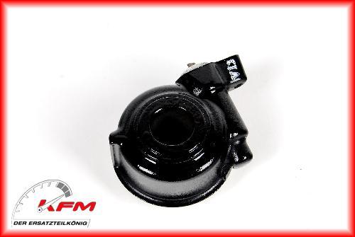 Das Bild zeigt Honda Artikel 44800-MV1-013 (c) KFM-Motorräder