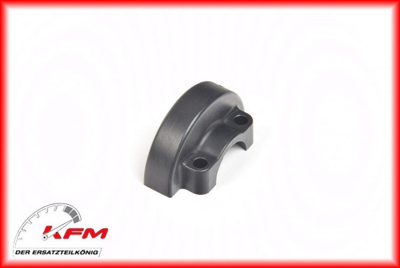 Das Bild zeigt Honda Artikel 53167-MV4-000 (c) KFM-Motorräder