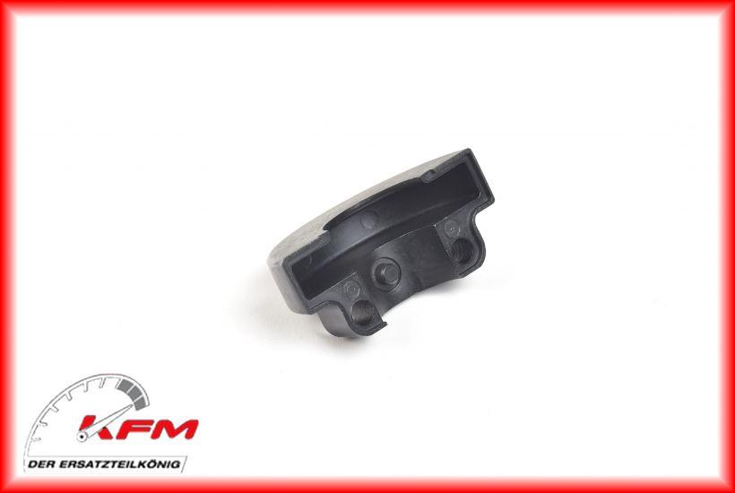 Honda 53167-MV4-000 #1 (c) KFM-Motorräder