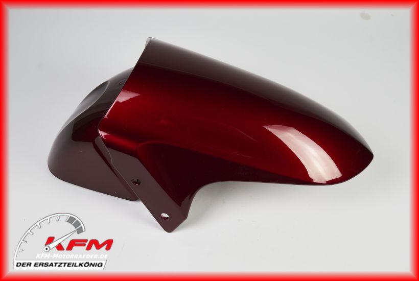 Das Bild zeigt Honda Artikel 61100-KPZ-900ZF (c) KFM-Motorräder