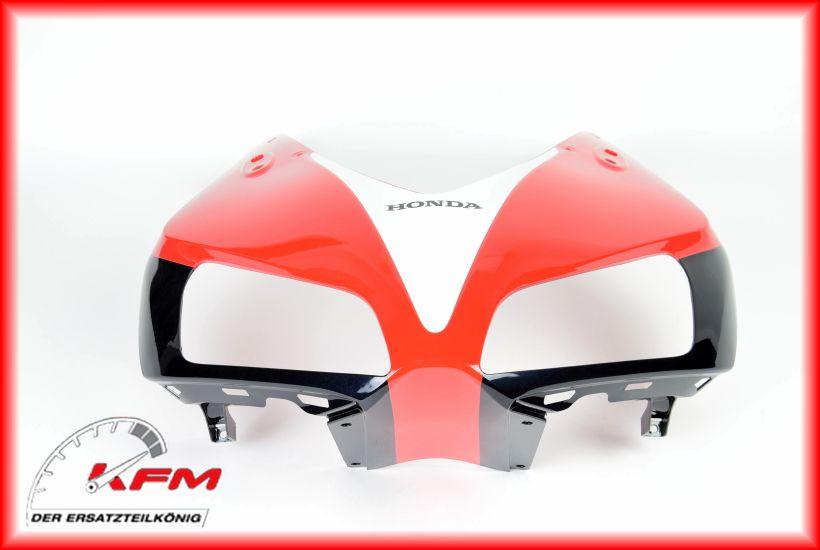Das Bild zeigt Honda Artikel 64100-MEL-D40ZA (c) KFM-Motorräder