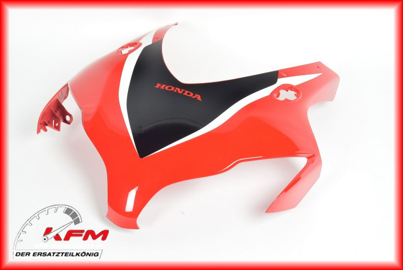 Das Bild zeigt Honda Artikel 64100-MFL-832ZA (c) KFM-Motorräder