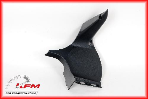 Das Bild zeigt Honda Artikel 64265-MBL-730 (c) KFM-Motorräder