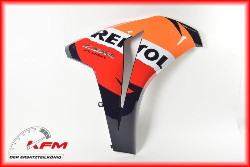 Das Bild zeigt Honda Artikel 64300-MFL-G20ZB (c) KFM-Motorräder