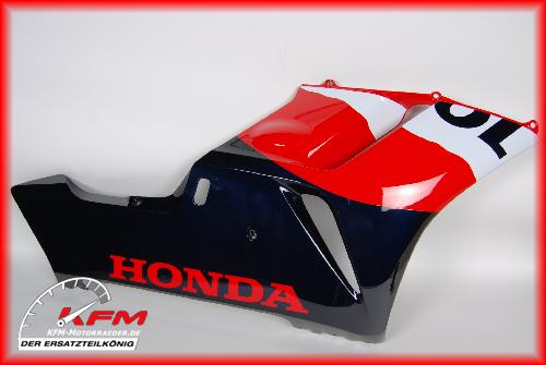 Das Bild zeigt Honda Artikel 64400-MEL-D11ZA (c) KFM-Motorräder