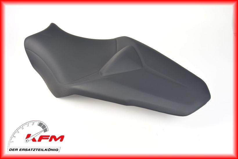 Das Bild zeigt Honda Artikel 77200-MGE-023 (c) KFM-Motorräder