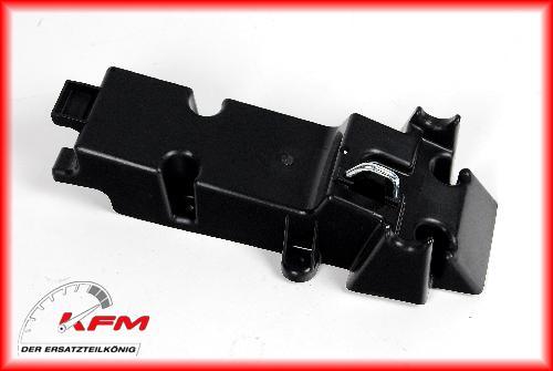 Das Bild zeigt Honda Artikel 77222-MCF-000 (c) KFM-Motorräder