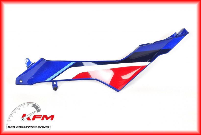 Das Bild zeigt Honda Artikel 83170-MKR-D20ZA (c) KFM-Motorräder
