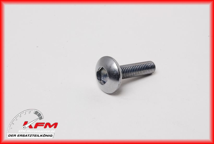 Das Bild zeigt Honda Artikel 90103-MBG-000 (c) KFM-Motorräder