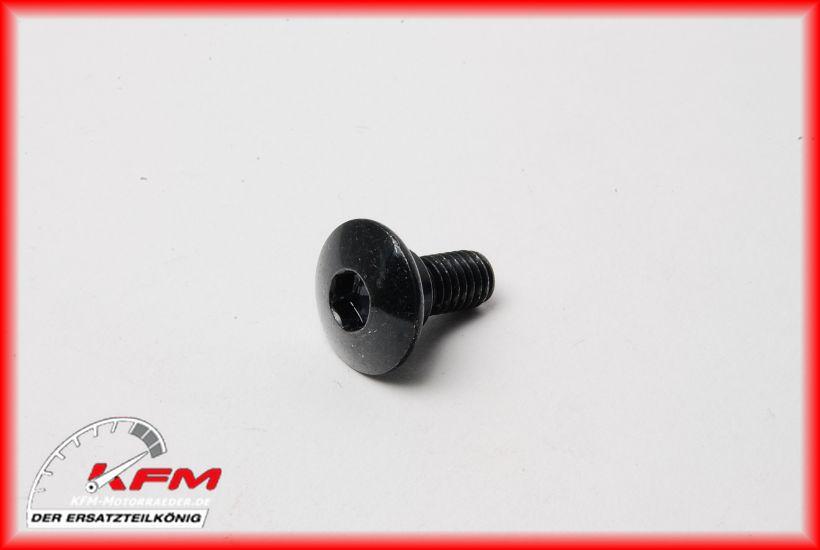 Das Bild zeigt Honda Artikel 90106-KBV-000 (c) KFM-Motorräder