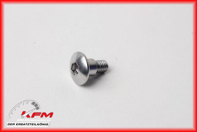 Das Bild zeigt Honda Artikel 90113-MM5-000 (c) KFM-Motorräder