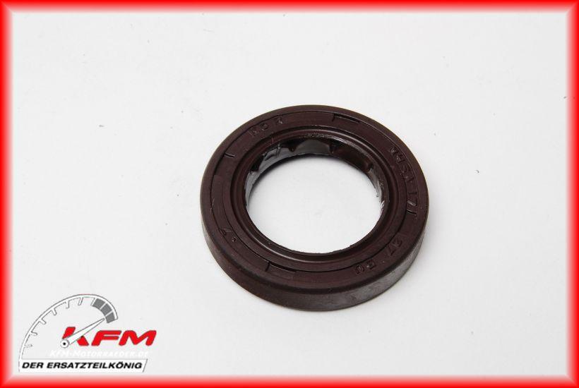 Das Bild zeigt Honda Artikel 91202-HC5-005 (c) KFM-Motorräder