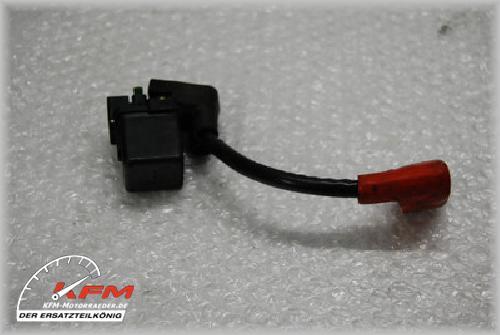 Honda CBR 900 CBR900 Bj. 92-93 Startrelais Relais Starter