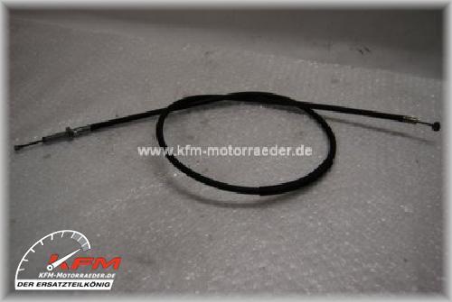 Honda CBR600F CBR 600 F 99-00 Kupplungszug Zug Kupplung
