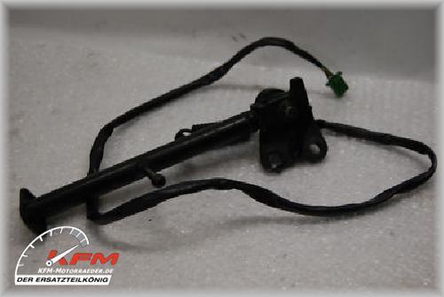 Honda CBR 600 CBR600 95 98 PC31 Seitenständer Ständer
