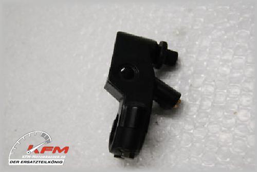 Honda CBR 600 CBR600 95 98 PC31 Halter Kupplung