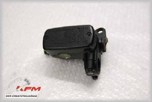 Honda CBR600F CBR 600 F 95-98 Bremspumpe Bremse vorne
