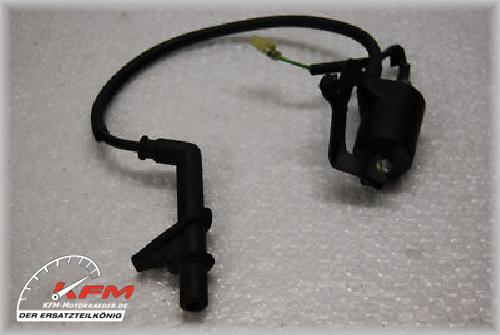 Honda VTR1000F VTR 1000 F 97-05 Zündspule Zündung 2