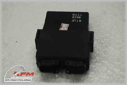 CBR1000 CBR 1000F Honda SC24 Bj 97 CDI Zündbox
