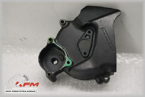Honda VFR800 VFR 800 Bj 98-01 Abdeckung Ritzel
