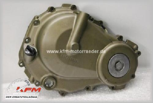 Honda CBR600RR CBR 600RR PC35 Motordeckel Deckel Motor