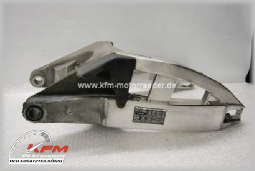 Honda CBR900 CBR 900 00-01 SC44 Schwinge Swingarm
