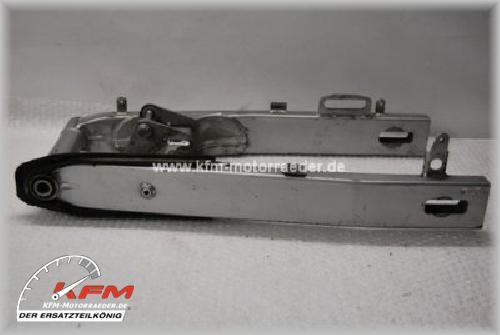Honda CBR600 CBR 600 91-98 Schwinge Swingarm