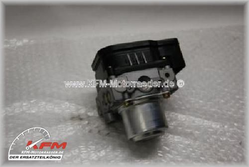 Honda CBF500 CBF 500 04-08 ABS ABS-Pumpe Pumpe