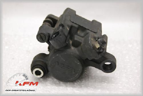 Honda CBR 600 CBR600 Bj. 95 98 PC31 Bremszange hinten