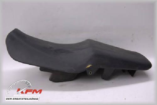 Honda CBR600 CBR 600 95 - 96 Sitzbank Fahrer Sitz